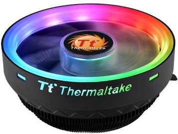 Thermaltake UX100 ARGB CPU Cooler