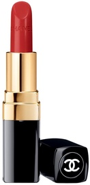 Губная помада Chanel Rouge Coco Ultra Hydrating Lip Colour 444, 3.5 г