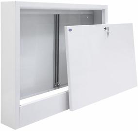 Gorgiel SNE-0 385x580-110 Collector Cabinet