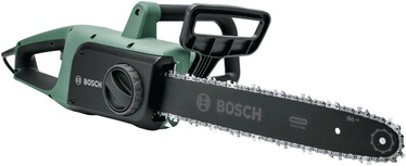 Bosch UniversalChain 40 Electric Chainsaw