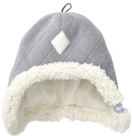 Lodger Baby Hat Hatter Scandinavian Greige 6-12