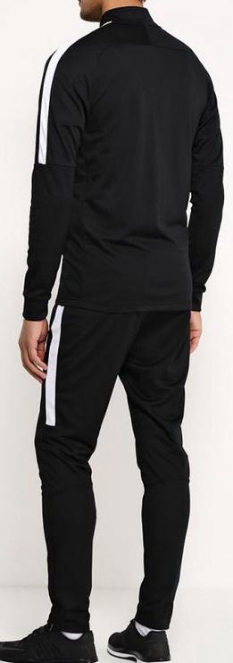 Nike Dry Academy Training Suit 844327 010 Black L