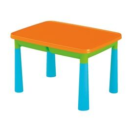 Bērnu galds romeo 1161