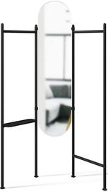 Spogulis Umbra Vala, stāvošs, 119x180 cm