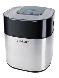 Saldējuma gatavotājs Steba IC 30