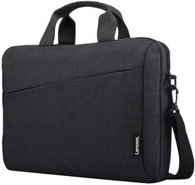 Сумка для ноутбука Lenovo, черный, 15.6″