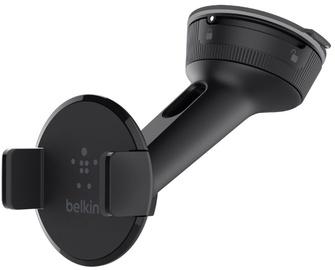 Telefona turētājs Belkin Universal Black