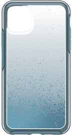 Otterbox Symmetry Series Clear Case For Apple iPhone 11 Pro Max Blue