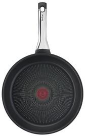 Сковорода Tefal Exellence G2690672, 280 мм
