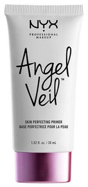 Основа под макияж NYX Angel Veil Skin Perfecting, 30 мл