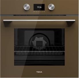 Духовой шкаф Teka Maestro HLB 8600 Brick Brown