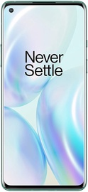 OnePlus 8 12/256GB Dual Glacial Green