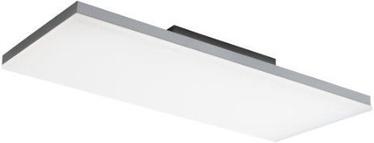 Osram Planon Frameless LED Lamp 600x300mm 35W
