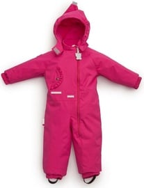 Lenne Bree Overall 18206 264 Pink 86
