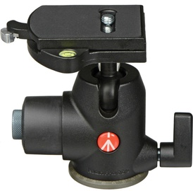 Manfrotto Hydrostatic Ball Head 468MGRC4