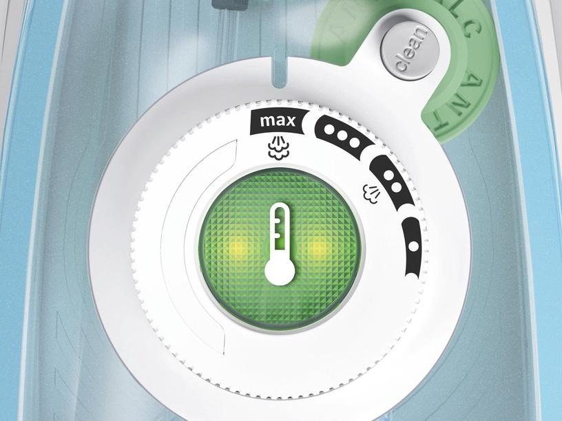 Gludeklis Bosch Sensixx´x DA70 SensorSecure TDA7028210