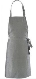 Фартук Stalgast Apron One Size Gray