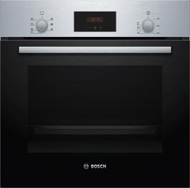 Духовой шкаф Bosch HBF113BR1S