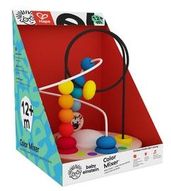 Hape Color Mixer Bead Maze 800801