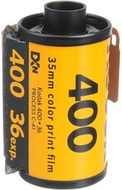 Kodak GC UltraMax 400 Color Negative Film 35mm Roll