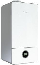 Котел Bosch GC7000iW 35 P, конденсационный