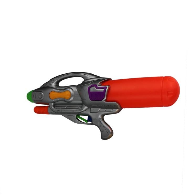 Водяной пистолет YB110443