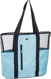 4F Bag H4L19 TPL001 Light Blue