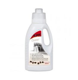 Scanpart Milk Cleaner 500ml