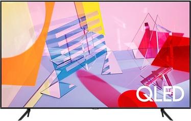 """Televizors Samsung QE50Q67TAUXXH, 50 """""""