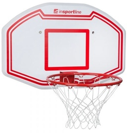 inSPORTline Montrose Basketball Hoop With Backboard