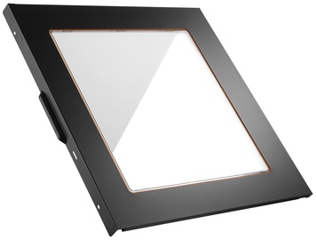 Be quiet! Side Panel with Window for Silent Base 600/800 Black