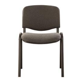 SN ISO SENC C-38 Chair Grey