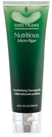 Estée Lauder Nutritious Micro Algae Pore Purifying Cleansing Jelly 125ml