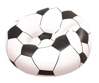 Bestway 75010 Soccer Ball Chair