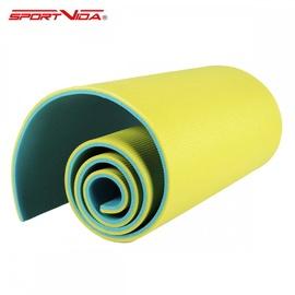 Pretvibrācijas paplāte SportVida EZ0003, 10 mm