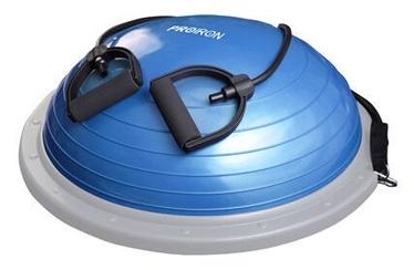 ProIron Balance Trainer Blue