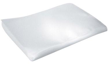 Вакуумные мешки Caso 01220, 40x30 см, 50 шт.
