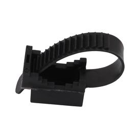 Держатель кабеля Elektroplast UP 22 UV, 8 - 22 мм, 20 шт.