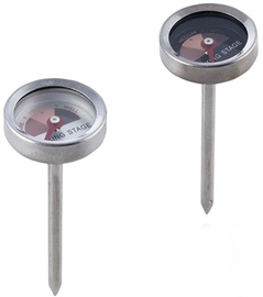 BBQ Classics Meat Thermometer 2pcs