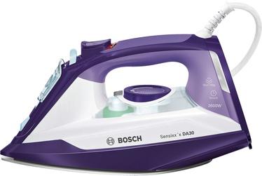 Gludeklis Bosch Sensixx'x DA30 Secure TDA3026110