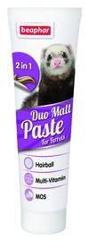 Beaphar 101 Duo-Active Paste For Ferrets 100g