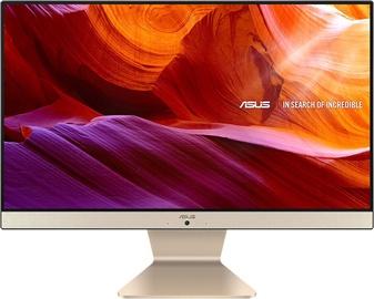 Stacionārs dators Asus V222FAK-BA138D PL, Pentium®, Intel HD Graphics