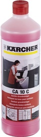 Karcher CA 10 C Sanitary Deep Cleaner 1L