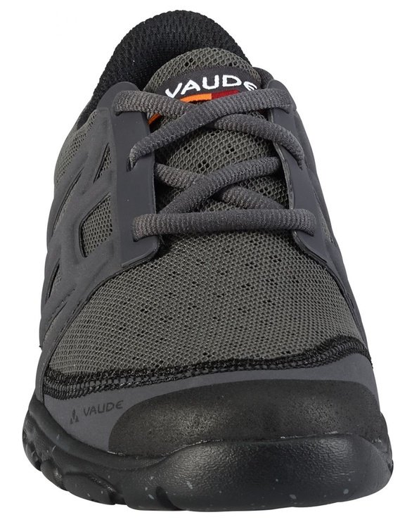 Vaude Women's TVL Easy Iron 40