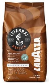 Lavazza ¡Tierra! Origins Brazil Coffee Beans 1kg