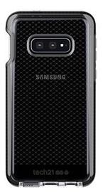 Tech21 Evo Check Back Case For Samsung Galaxy S10e Black