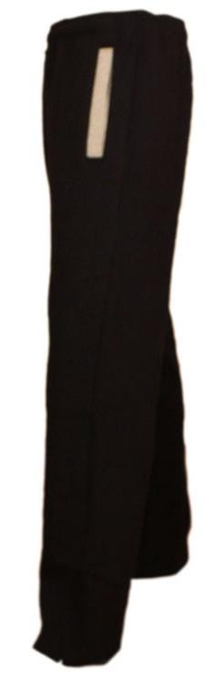 Bars Sport Trousers Black 199 M