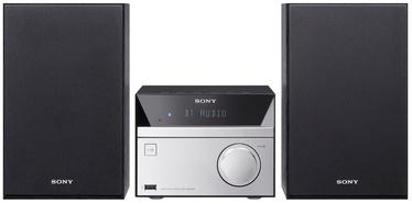 Sony CMT-SBT20B