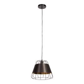 LAMPA GRIESTU MONICA MD52615-1M 40W E27