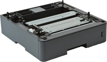 Brother LT-5500 250-Sheet Tray